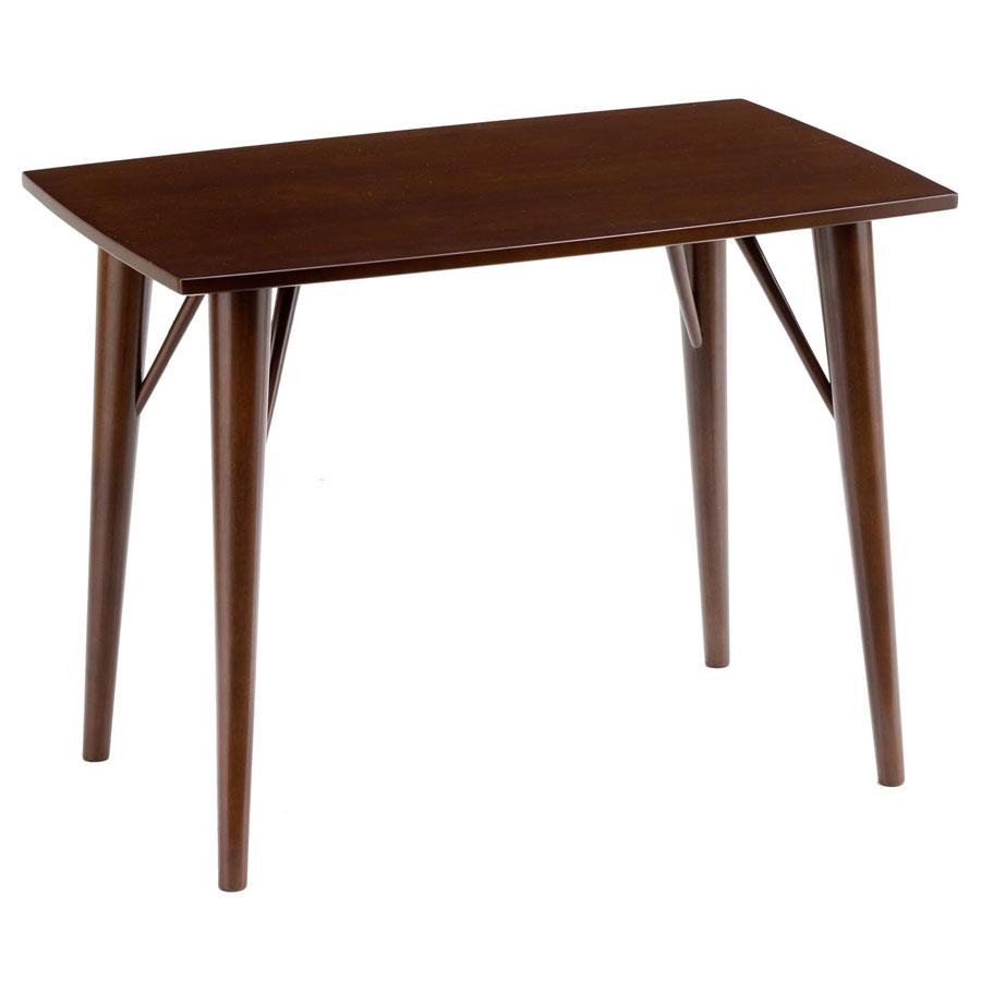 エスコート6209(DO)センターテーブル【代引き不可】