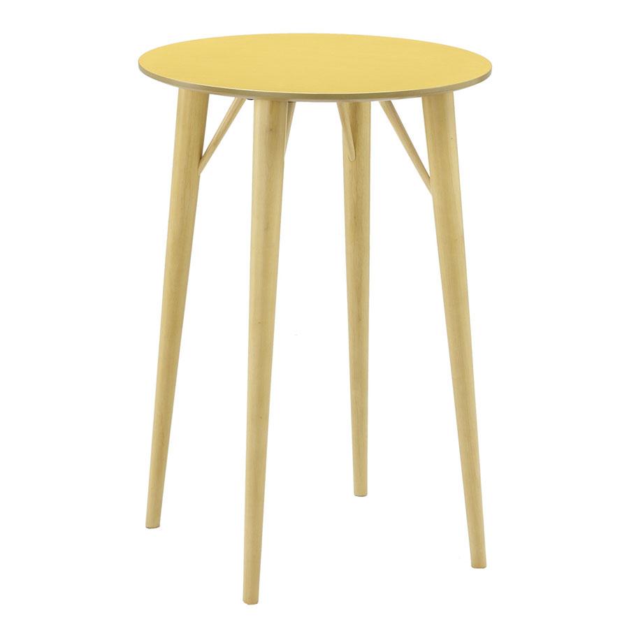 エスコート7204(HO)ハイテーブル【代引き不可】