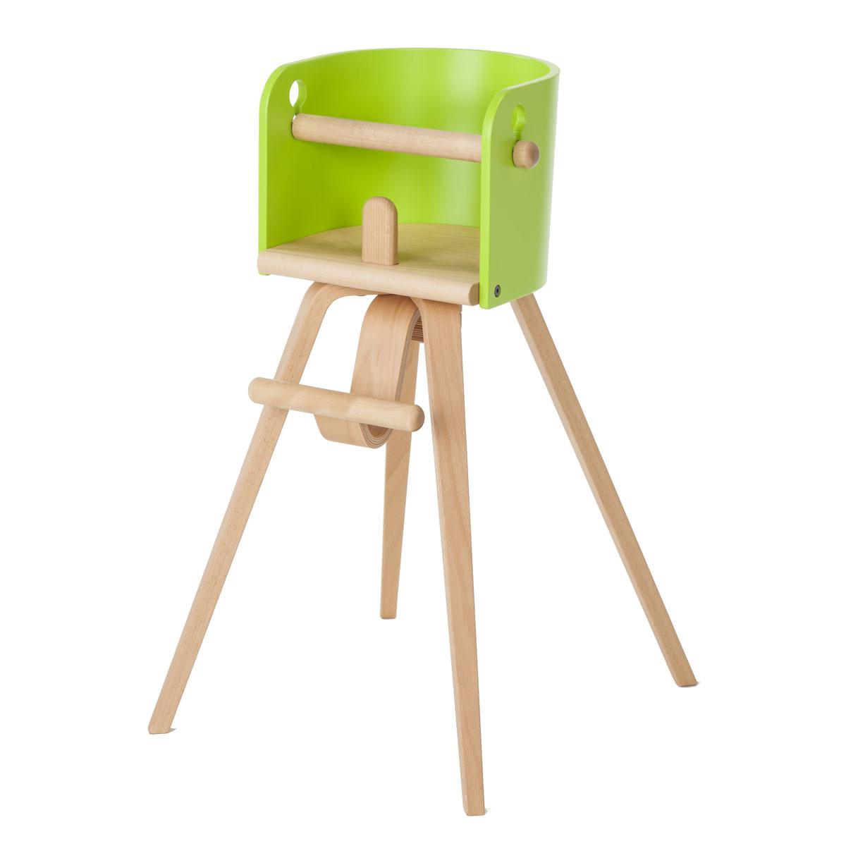 INTERIOR3I Rakuten Global Market Baby chair Baby chairs Chair