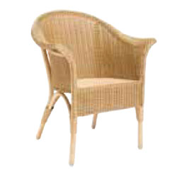 <マラソン期間中使えるクーポン配布中♪>ロイドルーム アームチェア No.64 椅子 いす 肘付 完成品 イギリス【代引き不可】