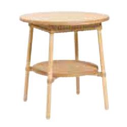 <マラソン期間中使えるクーポン配布中♪>ロイドルーム テーブル No.7118 食卓 イギリス コレクター【代引き不可】