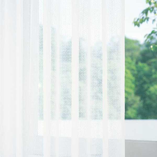 カーテン プレーンシェード アスワン セラヴィ C'estlavie Design Lace E7238 ハイグレード縫製 約1.5倍ヒダ