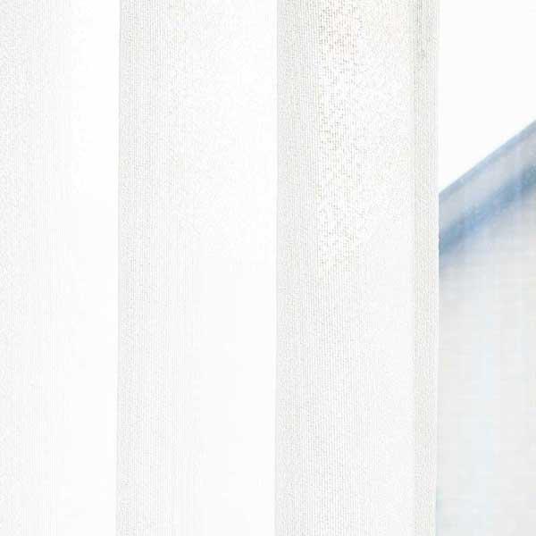 カーテン プレーンシェード アスワン セラヴィ C'estlavie High Spec Lace E7278 ハイグレード縫製 約2倍ヒダ