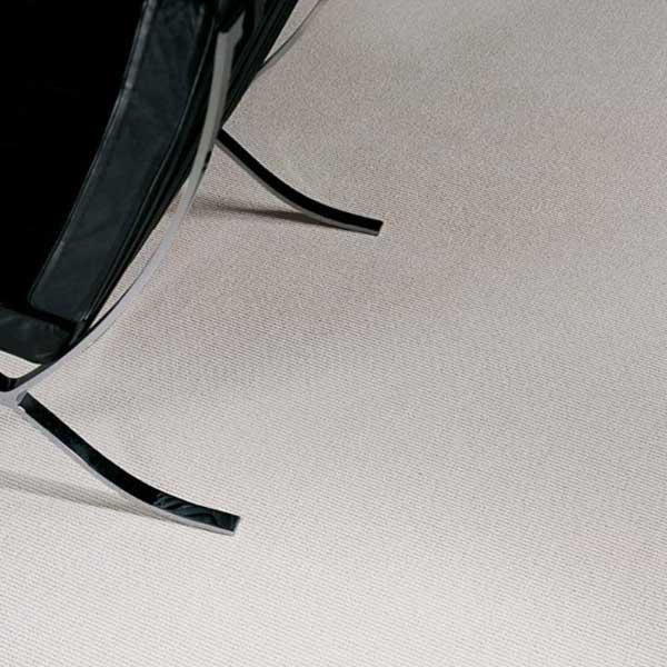 川島織物セルコン 高級オーダーカーペット KWF917 ヘム加工(HUシリーズ)