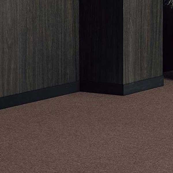 カーペット 激安 通販 サンゲツ サイズ内カット無料 カーペット!中京間6畳(横273×縦364cm)切りっ放しのジャストサイズ