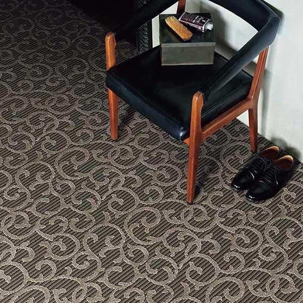 カーペット 送料込 激安 通販 サンゲツのロールカーペット! 半額以下!ロールカーペット(横364×縦500cm)切りっ放しのジャストサイズカーペット