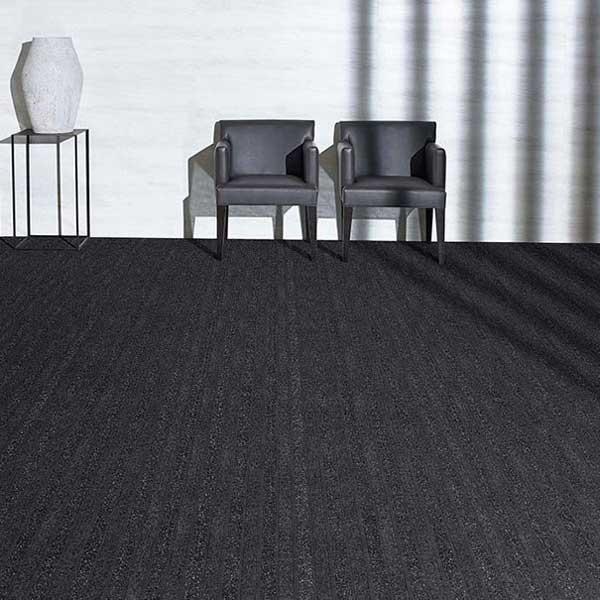 【スーパーSALE】カーペット 通販 サンゲツのロールカーペット! 半額以下!ロールカーペット(横366×縦400cm)ロック加工カーペット サンジュエル/JW
