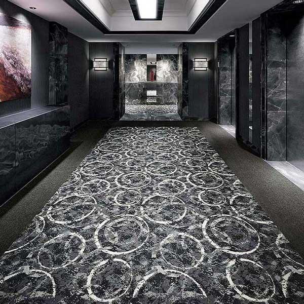 【スーパーSALE】カーペット 通販 サンゲツのロールカーペット! 半額以下!ロールカーペット(横366×縦210cm)切りっ放しのジャストサイズカーペット サンメビウス/MQ