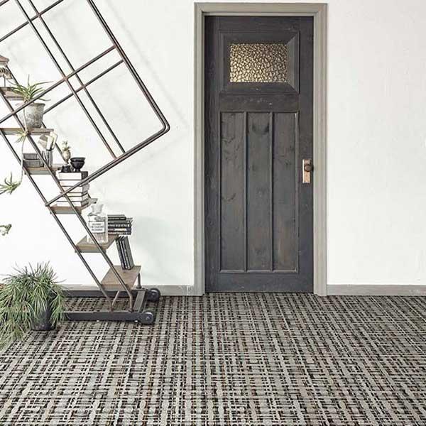 カーペット 激安 通販 サンゲツのロールカーペット! 半額以下!ロールカーペット(横364×縦150cm)ロック加工カーペット