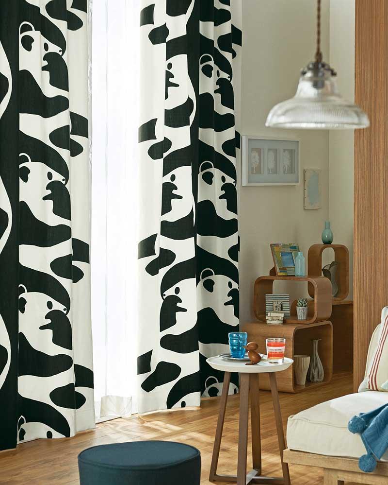 カーテン プレーンシェード アスワン YESカーテン K0186~K0187 ハイグレード縫製 約1.5倍ヒダ