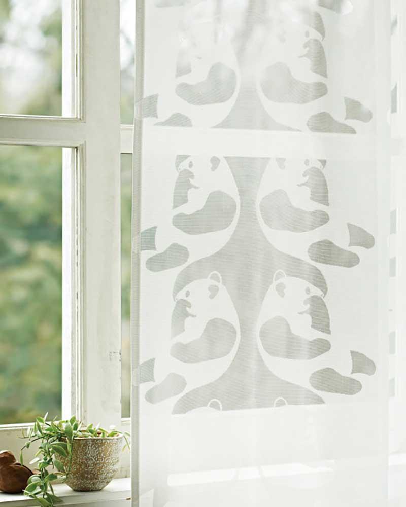 カーテン プレーンシェード アスワン YESカーテン K0200 ハイグレード縫製 約1.5倍ヒダ