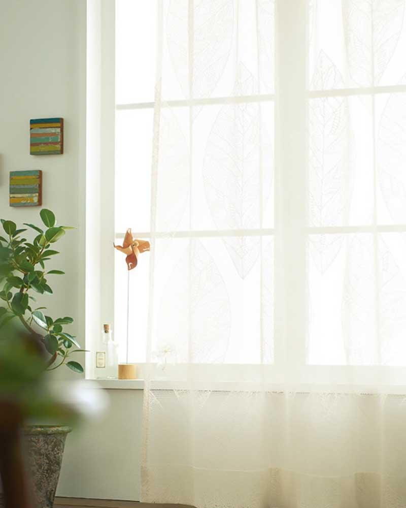 カーテン プレーンシェード アスワン YESカーテン K0205 ハイグレード縫製 約2倍ヒダ