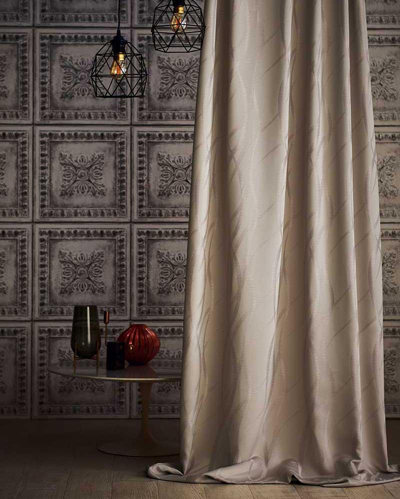 【スーパーSALE】カーテン アスワン YESカーテン R0019~R0021 ハイグレード縫製 約1.5倍ヒダ