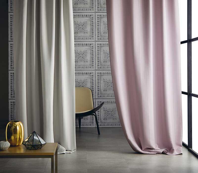 【スーパーSALE】カーテン アスワン YESカーテン R0100~R0105 ハイグレード縫製 約2倍ヒダ