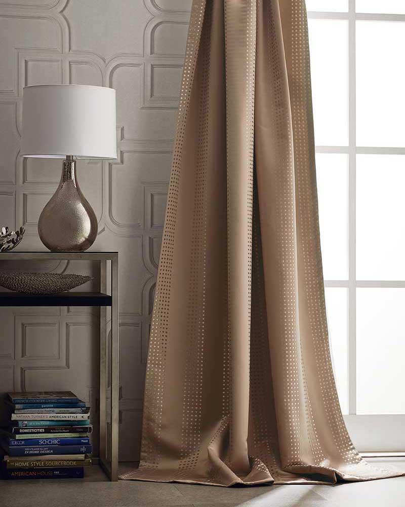 【スーパーSALE】カーテン アスワン YESカーテン R0113~R0115 ハイグレード縫製 約2倍ヒダ
