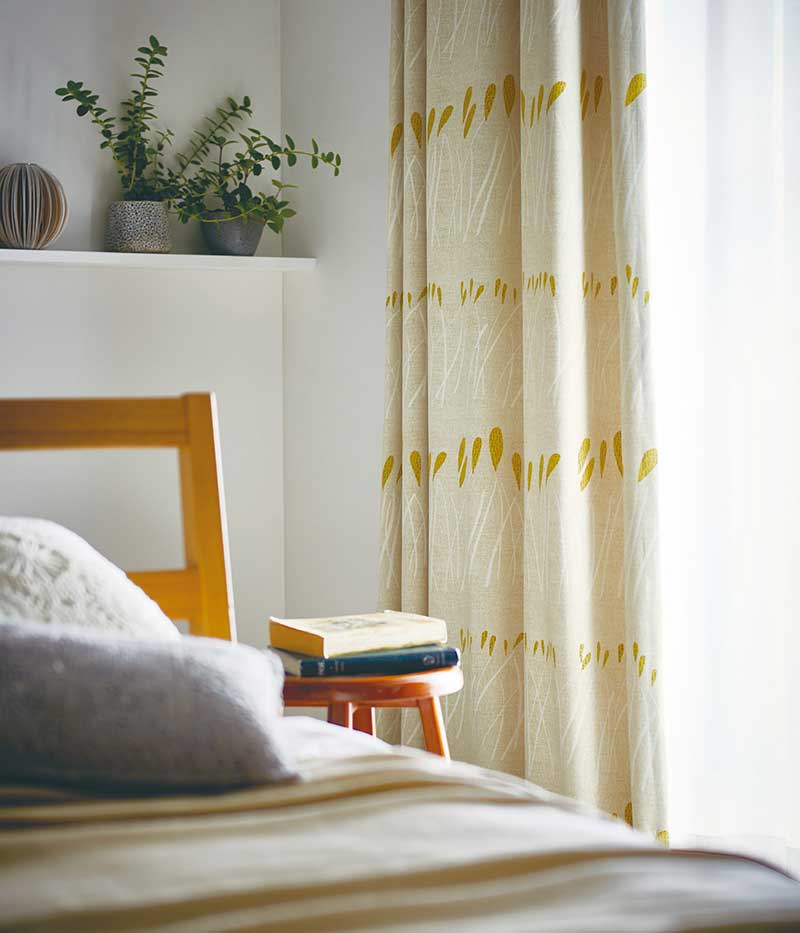 【スーパーSALE】カーテン アスワン YESカーテン R0134~R0135 ハイグレード縫製 約2倍ヒダ