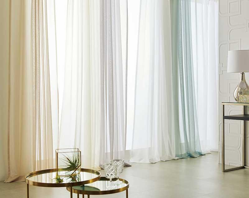 【スーパーSALE】カーテン アスワン YESカーテン R0141~R0145 ハイグレード縫製 約2倍ヒダ