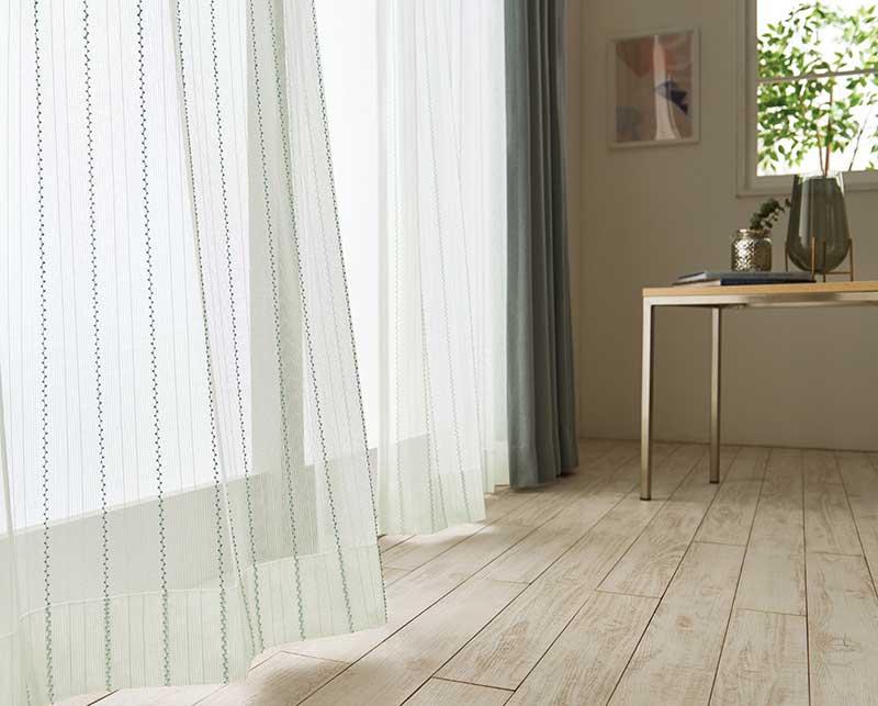 【スーパーSALE】カーテン アスワン YESカーテン R0146~R0147 ハイグレード縫製 約2倍ヒダ