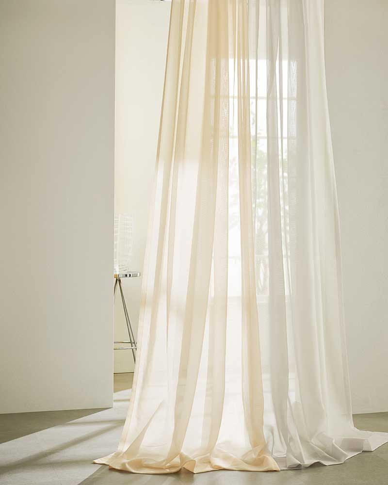 【送料無料】カーテン プレーンシェード アスワン YESカーテン R0148~R0151 ハイグレード縫製 約2倍ヒダ