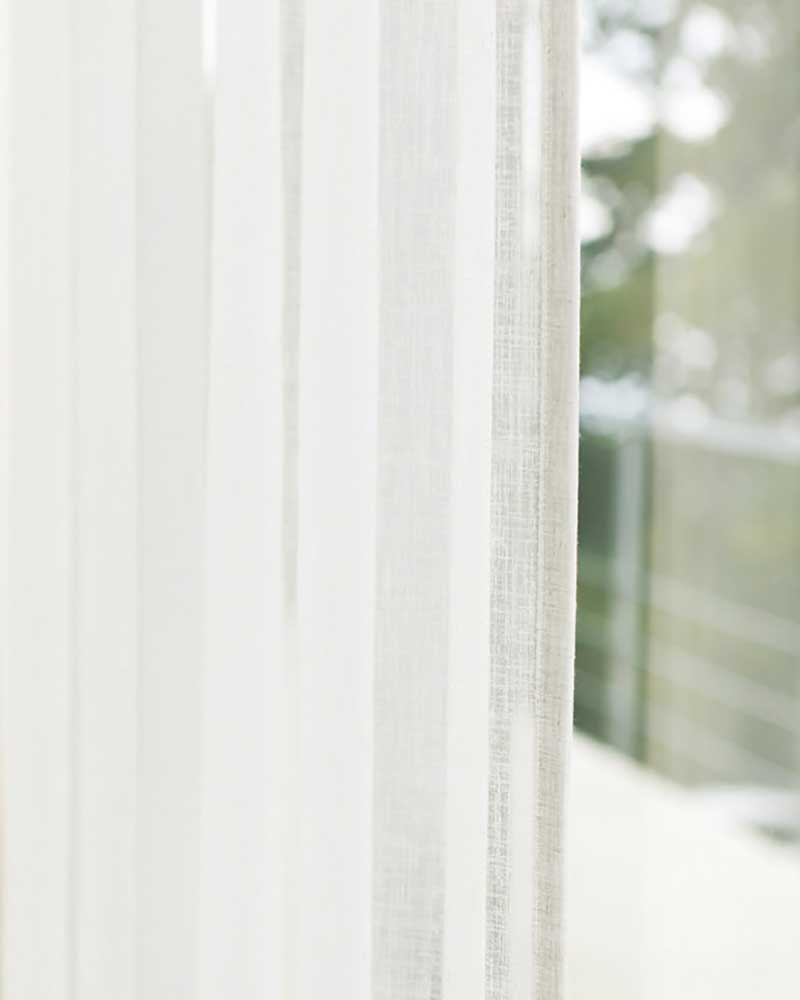 【送料無料】カーテン プレーンシェード アスワン YESカーテン R0152 ハイグレード縫製 約2倍ヒダ
