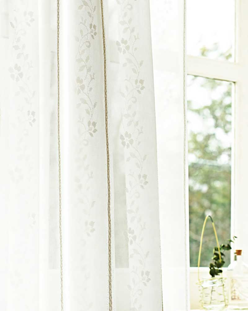 カーテン プレーンシェード アスワン YESカーテン R0163 ハイグレード縫製 約1.5倍ヒダ