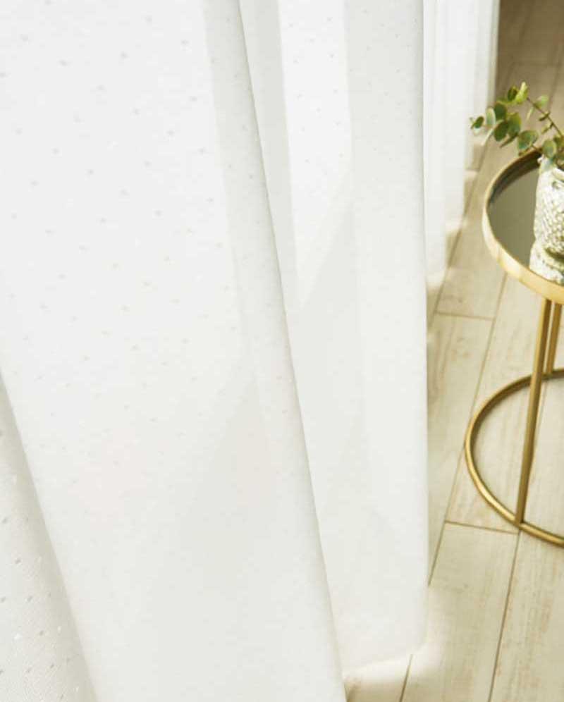 【送料無料】カーテン プレーンシェード アスワン YESカーテン R0173 ハイグレード縫製 約1.5倍ヒダ