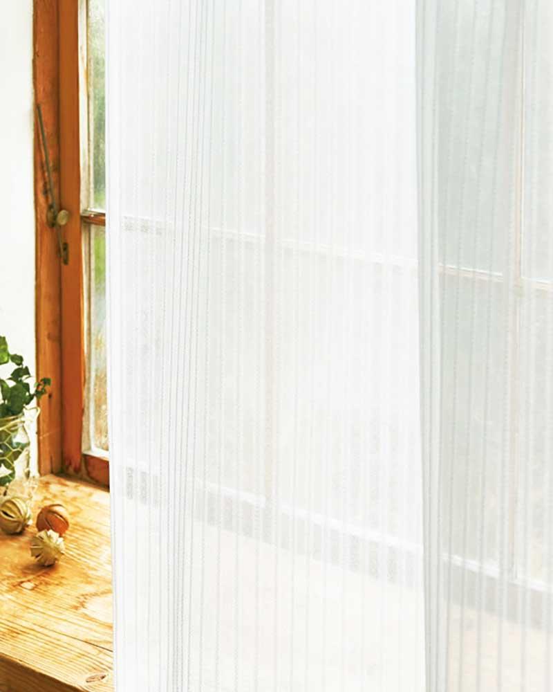 【送料無料】カーテン プレーンシェード アスワン YESカーテン R0175 ハイグレード縫製 約1.5倍ヒダ