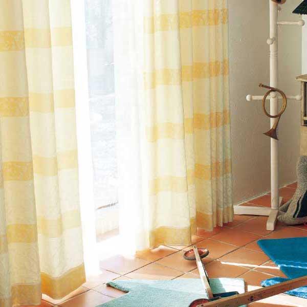 カーテン&シェード 価格 交渉 送料無料 川島セルコン オーダーカーテン !´m アイム kido ME8065・8066 厚地+レース スタンダード縫製 約1.5倍ヒダ