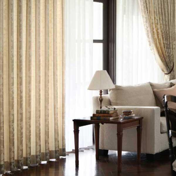 カーテン&シェード 価格 交渉 送料無料 川島セルコン オーダーカーテン !´m アイム classic ME8203~8205 厚地+レース スタンダード縫製 約1.5倍ヒダ