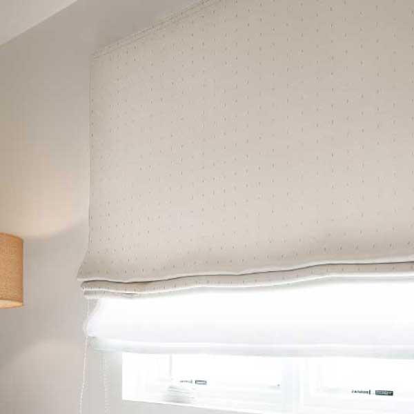 カーテン&シェード 価格 交渉 送料無料 川島セルコン オーダーカーテン !´m アイム sunshut ME8411~8415 スタンダード縫製 約1.5倍ヒダ
