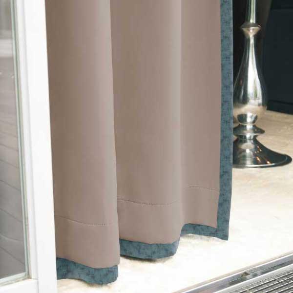 カーテン&シェード 価格 交渉 送料無料 川島セルコン オーダーカーテン !´m アイム sunshut ME8420~8425 ソフトウェーブ縫製 約2倍ヒダ