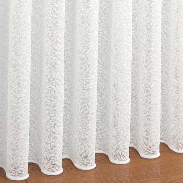 カーテン&シェード 価格 交渉 送料無料 川島セルコン オーダーカーテン !´m アイム design lace ME8470 スタンダード縫製 約2倍ヒダ