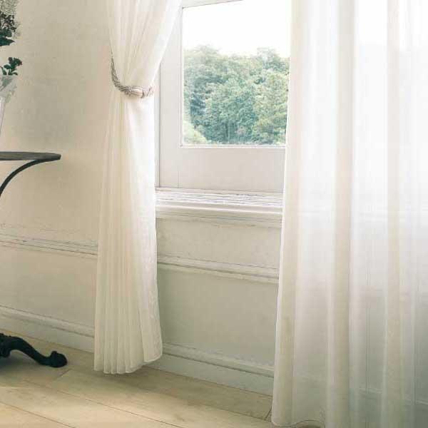 カーテン&シェード 価格 交渉 送料無料 川島セルコン オーダーカーテン !´m アイム design lace ME8473 スタンダード縫製 約1.5倍ヒダ