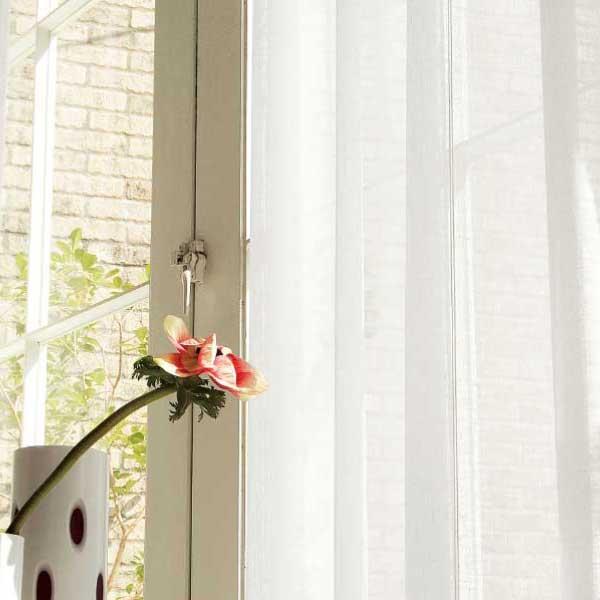 カーテン&シェード 価格 交渉 送料無料 川島セルコン オーダーカーテン !´m アイム design lace ME8483 スタンダード縫製 約1.5倍ヒダ