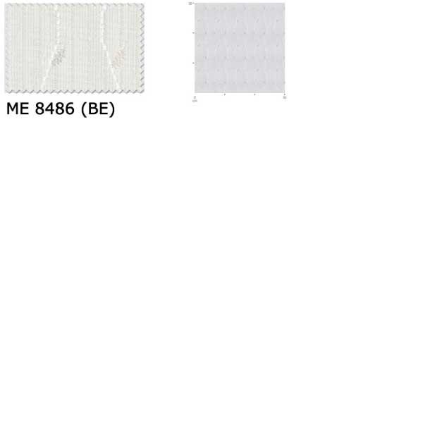 カーテン&シェード 価格 交渉 送料無料 川島セルコン オーダーカーテン !´m アイム design lace ME8486 スタンダード縫製 約1.5倍ヒダ