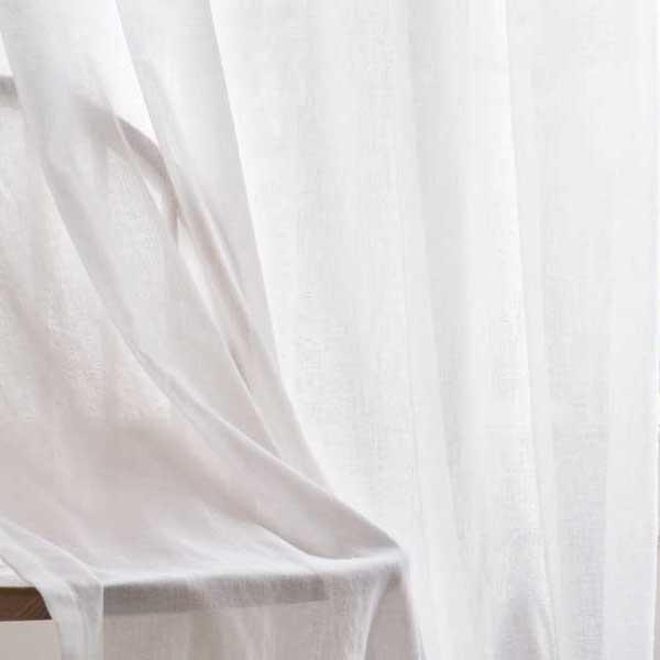 カーテン&シェード 価格 交渉 送料無料 川島セルコン オーダーカーテン !´m アイム design lace ME8492 スタンダード縫製 約1.5倍ヒダ