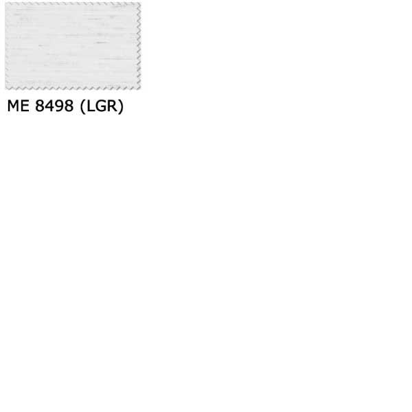 カーテン&シェード 価格 交渉 送料無料 川島セルコン オーダーカーテン !´m アイム design lace ME8498 スタンダード縫製 約1.5倍ヒダ
