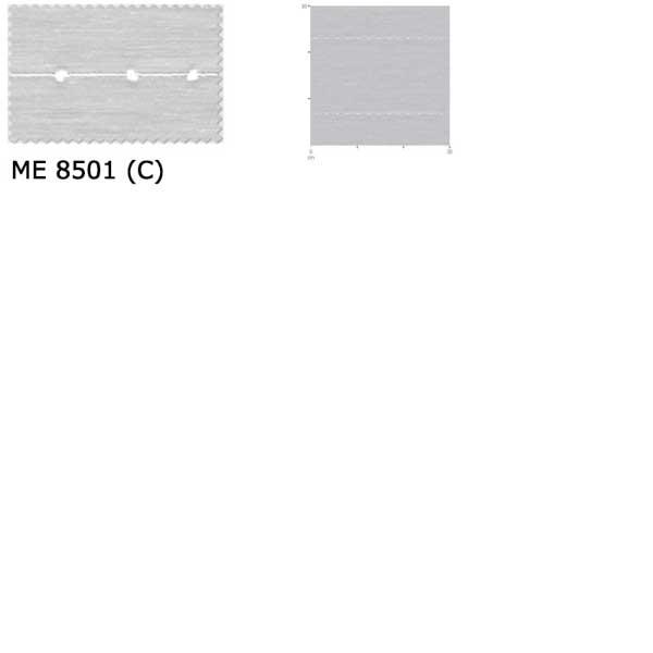 カーテン&シェード 価格 交渉 送料無料 川島セルコン オーダーカーテン !´m アイム design lace ME8501 スタンダード縫製 約2倍ヒダ