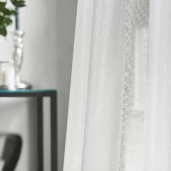 カーテン&シェード 価格 交渉 送料無料 川島セルコン オーダーカーテン !´m アイム design lace ME8504 スタンダード縫製 約2倍ヒダ