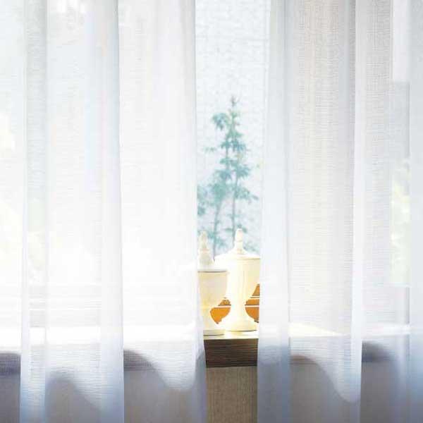 カーテン&シェード 価格 交渉 送料無料 川島セルコン オーダーカーテン !´m アイム design lace ME8512~8517 スタンダード縫製 約1.5倍ヒダ