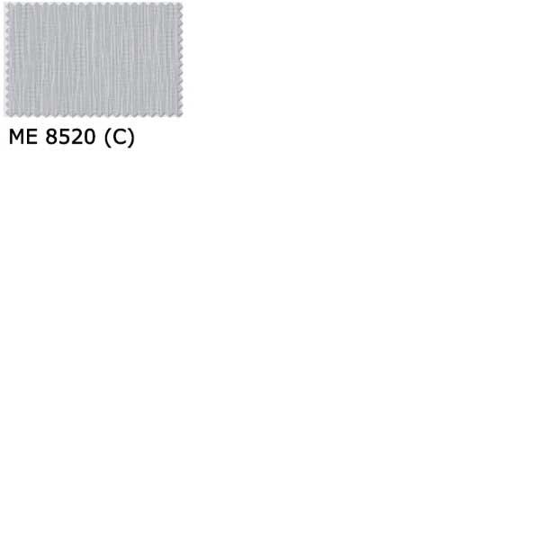カーテン&シェード 価格 交渉 送料無料 川島セルコン オーダーカーテン !´m アイム design lace ME8520 スタンダード縫製 約1.5倍ヒダ