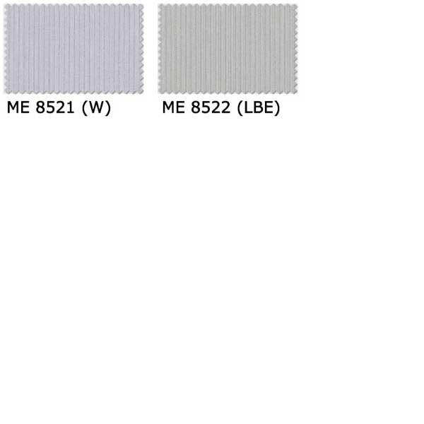 カーテン&シェード 価格 交渉 送料無料 川島セルコン オーダーカーテン !´m アイム design lace ME8521・8522 スタンダード縫製 約1.5倍ヒダ