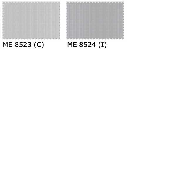 カーテン&シェード 価格 交渉 送料無料 川島セルコン オーダーカーテン !´m アイム design lace ME8523・8524 スタンダード縫製 約1.5倍ヒダ