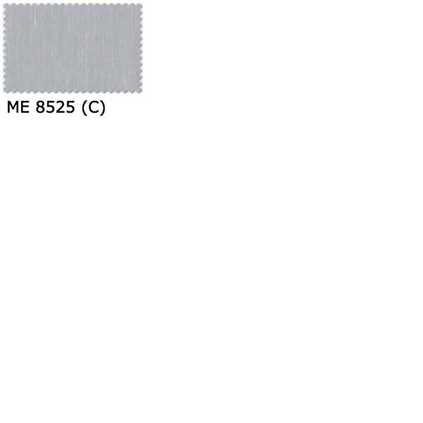 カーテン&シェード 価格 交渉 送料無料 川島セルコン オーダーカーテン !´m アイム design lace ME8525 スタンダード縫製 約2倍ヒダ