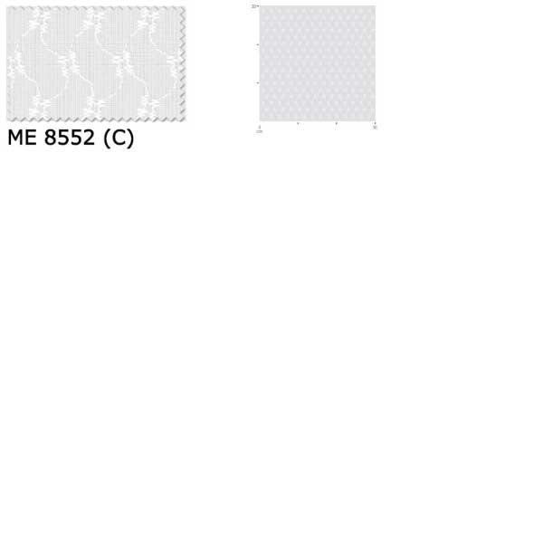 カーテン&シェード 価格 交渉 送料無料 川島セルコン オーダーカーテン !´m アイム function lace ME8552 スタンダード縫製 約2倍ヒダ