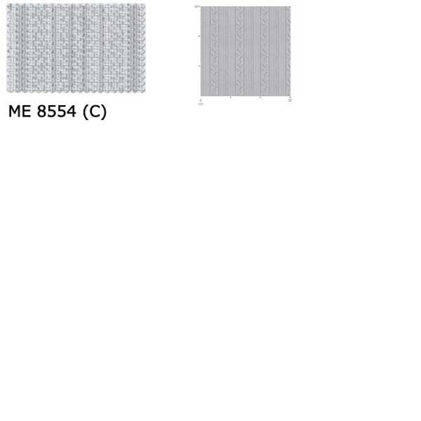 カーテン&シェード 価格 交渉 送料無料 川島セルコン オーダーカーテン !´m アイム function lace ME8554 スタンダード縫製 約2倍ヒダ