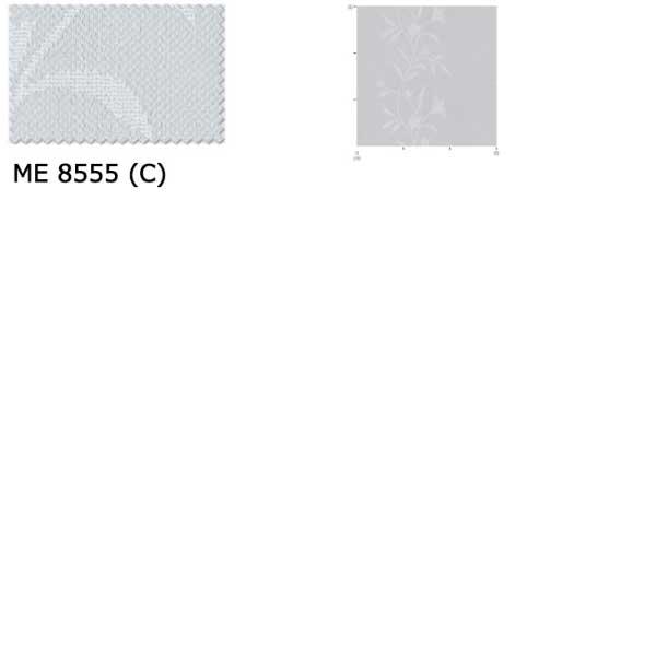 カーテン&シェード 価格 交渉 送料無料 川島セルコン オーダーカーテン !´m アイム function lace ME8555 スタンダード縫製 約2倍ヒダ