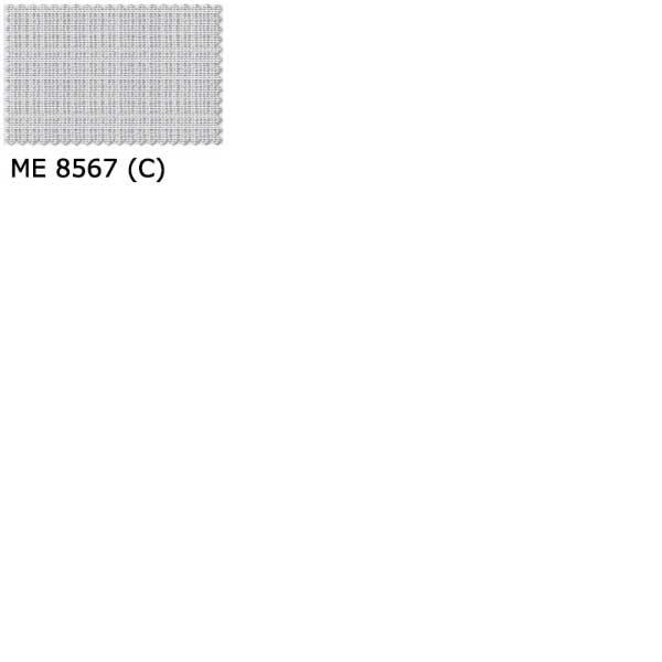 カーテン&シェード 価格 交渉 送料無料 川島セルコン オーダーカーテン !´m アイム function lace ME8567 スタンダード縫製 約2倍ヒダ
