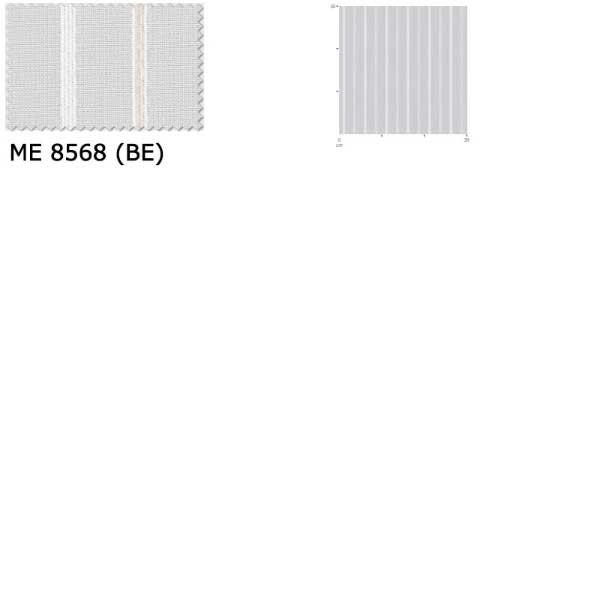 カーテン&シェード 価格 交渉 送料無料 川島セルコン オーダーカーテン !´m アイム function lace ME8568 スタンダード縫製 約1.5倍ヒダ