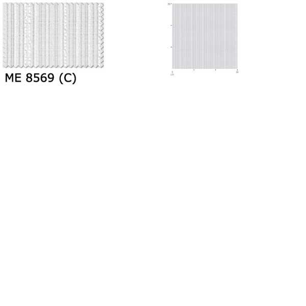 カーテン&シェード 価格 交渉 送料無料 川島セルコン オーダーカーテン !´m アイム function lace ME8569 スタンダード縫製 約2倍ヒダ